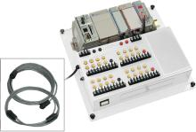 LabVolt Series by Festo Didactic - Programmable Logic