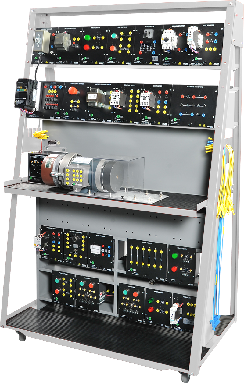 5092_98_8036_00_gallery_png Industrial Wiring on